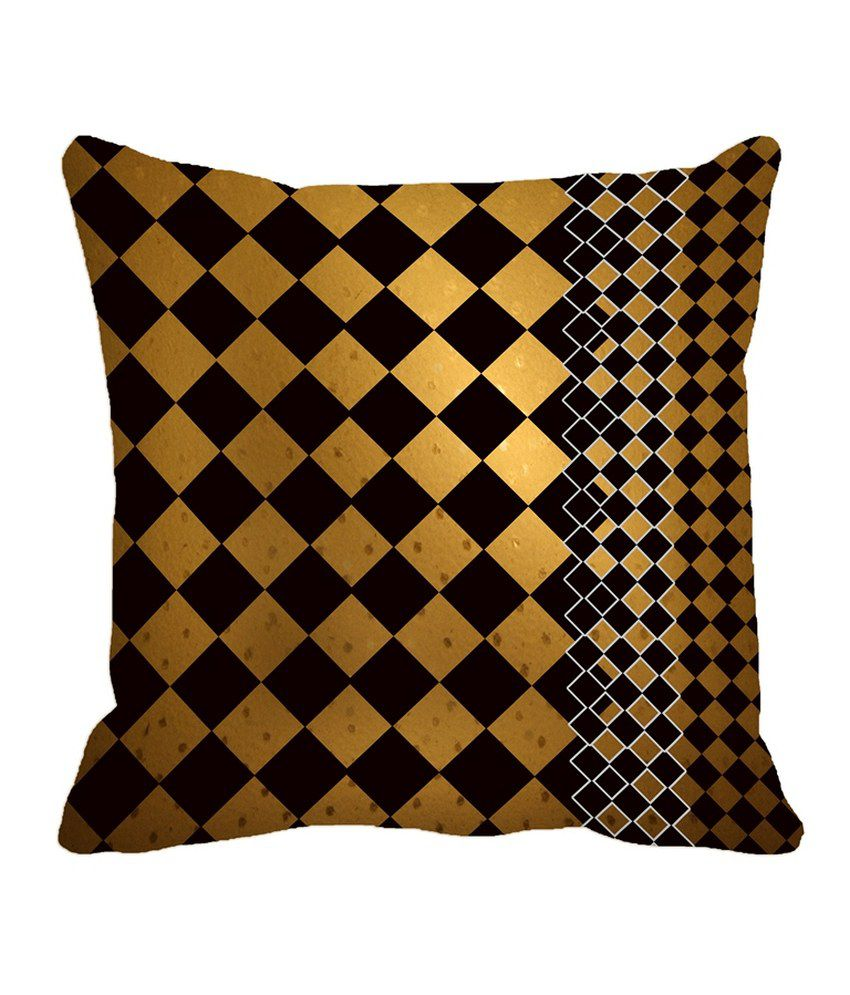 Find great deals on eBay for 20x20 pillow covers. Shop with confidence.