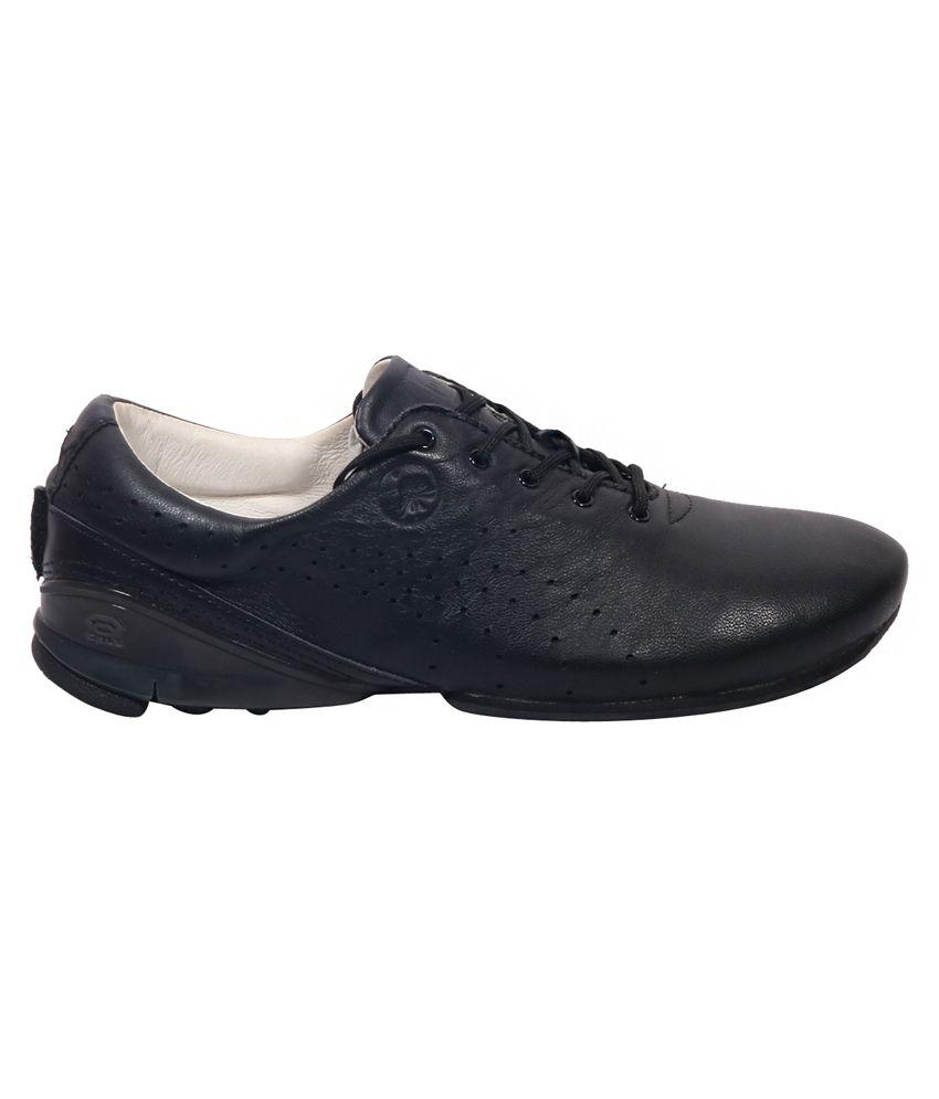 Puma Black Smart Casuals Shoes - Buy Puma Black Smart Casuals Shoes ... 6e336358a