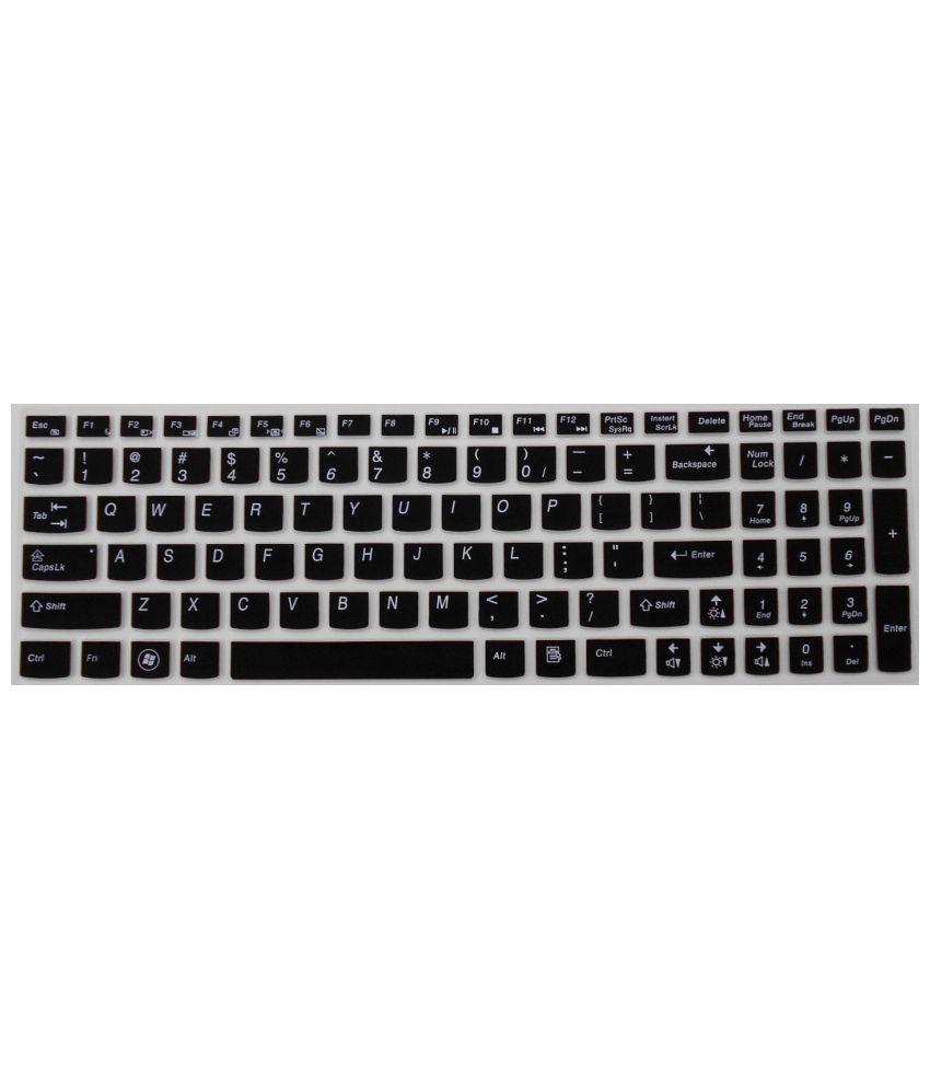 Saco-Chiclet-Keyboard-Skin-For-Lenovo-G50-70-59-422421-15.6-inch-Laptop