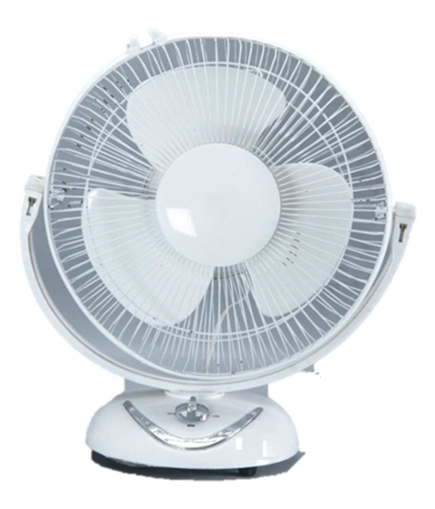 Starwell 300mm Table Fan