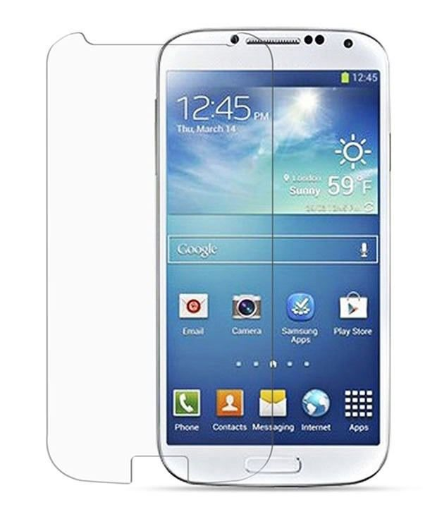 Samsung Galaxy Grand 2 Tempered Glass Screen Guard by Swissrock