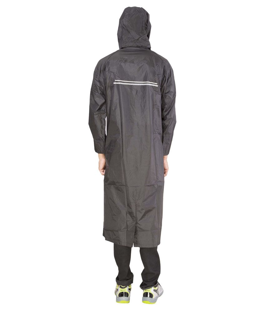 Buy raincoat