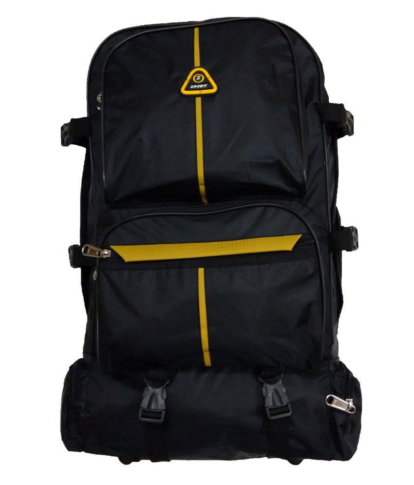 Best Hiking Backpack India- Fenix Toulouse Handball 3aaa5b19a4400