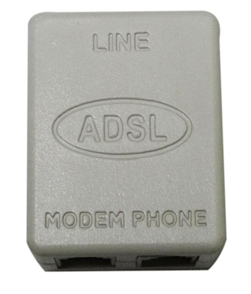 Phone Modem