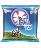 Surf Excel Easy Wash Detergent Powder