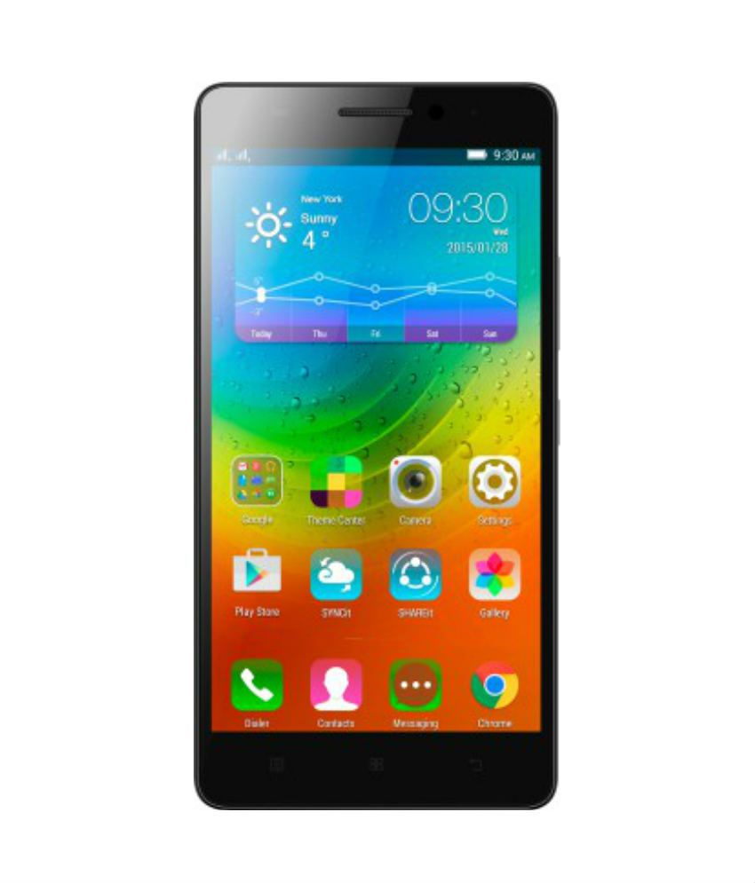 Phone Lenovo Android Phone Price lenovo a7000 price in india buy 8gb online on snapdeal 8gb