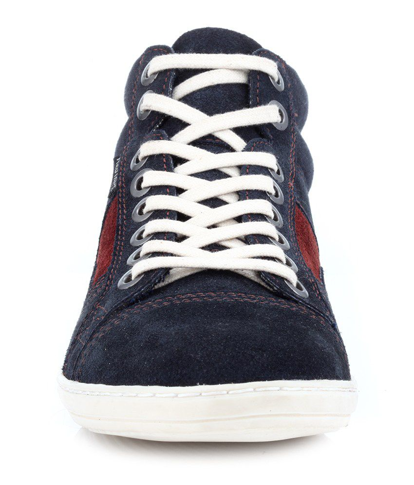 red tape blue casual shoes buy red tape blue casual