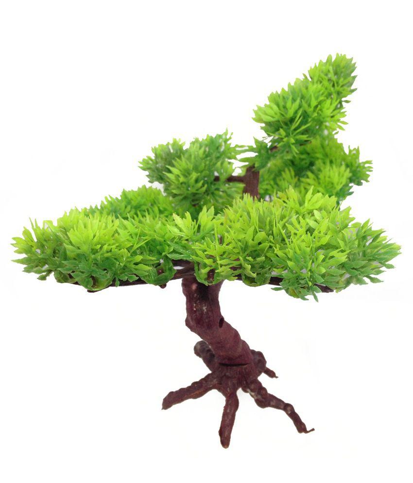 green artificial bonsai tree green artificial bonsai tree