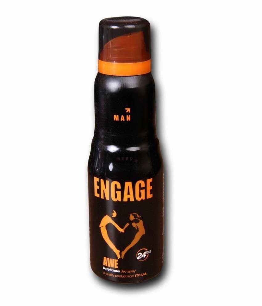 [Image: Engage-Awe-Deo-For-Men-SDL118342612-1-592cc.jpg]