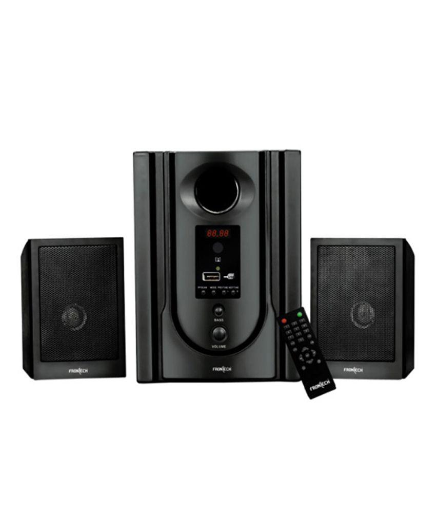 Frontech-2.1-Hi-Fi-Sub-Woofer-System