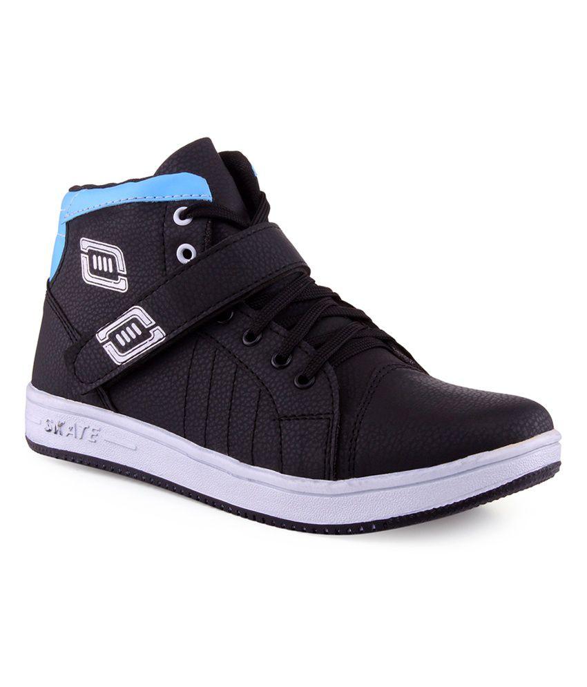 clerk black designer shoes buy clerk black designer