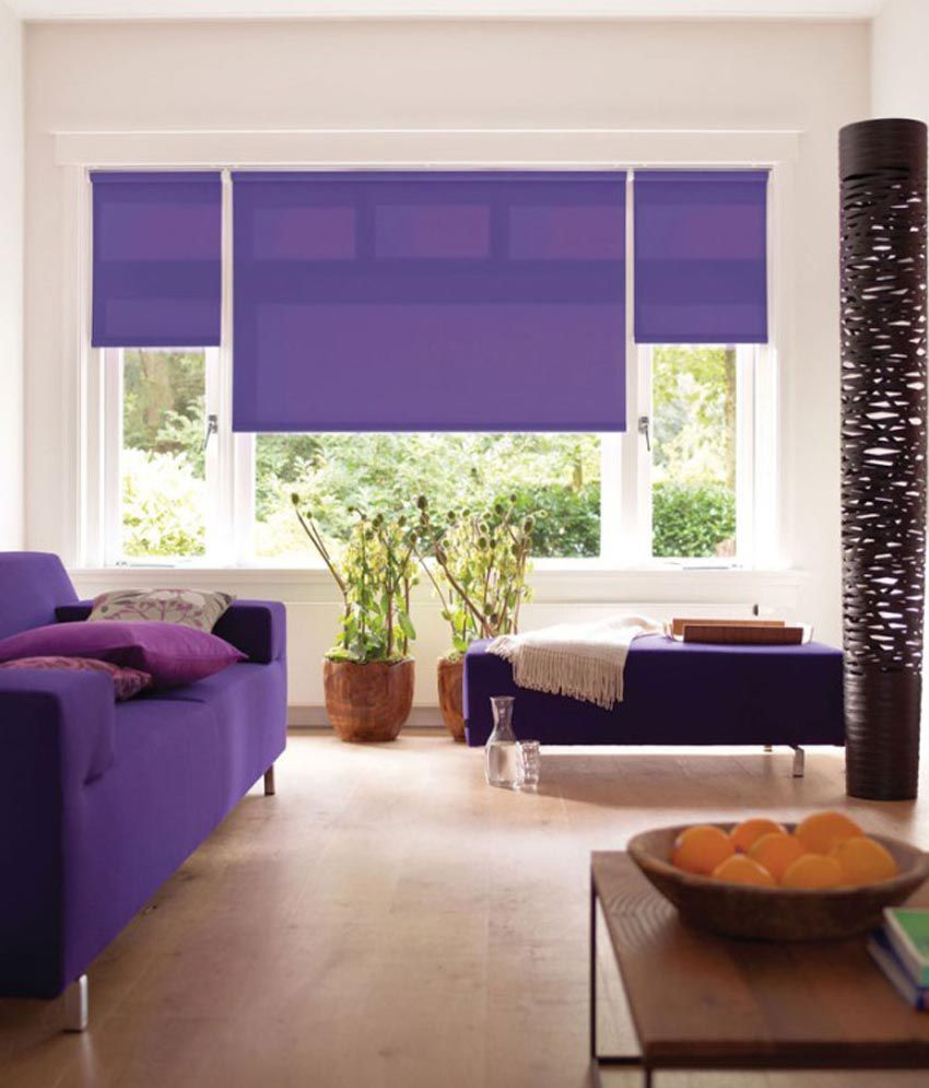 Archs design single window blinds curtain buy archs for Single window design