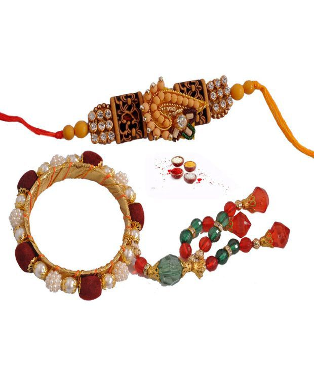 Elite Handicrafts Beautiful Dandiya Sticks Best Price In