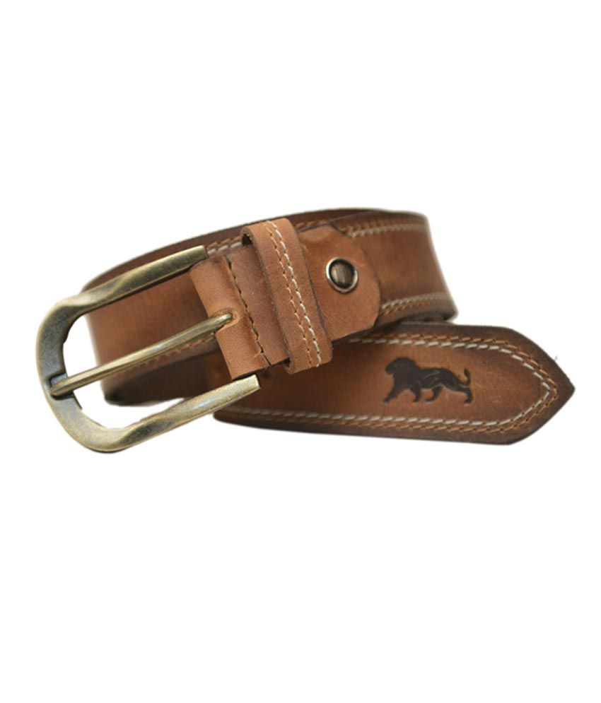 belt single gay men Offering a huge selection of casual jean belts made from genuine leather  lejon belt 41101 men's casual suede leather belt 1-1/2 wide-gray made in usa belt .