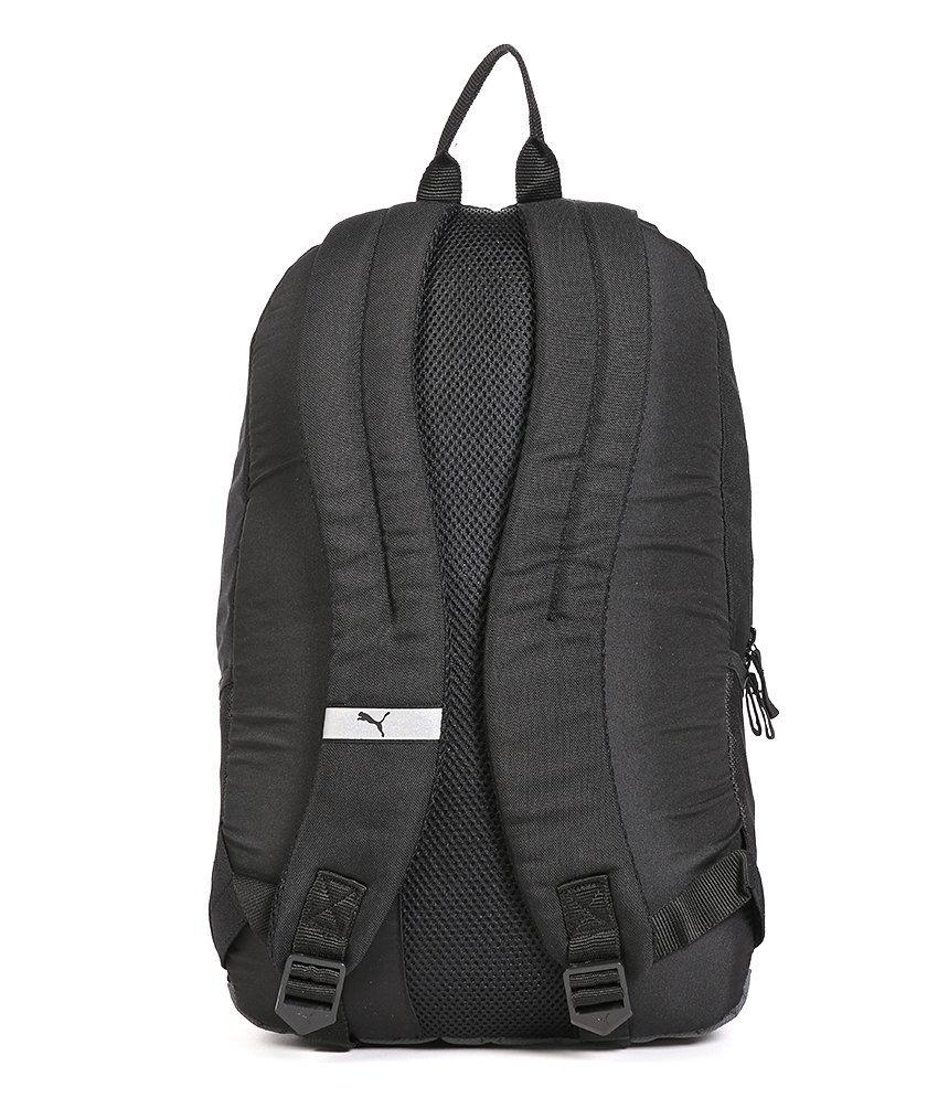 puma elite backpack cheap   OFF66% Discounted d0ef5b11dbc3a