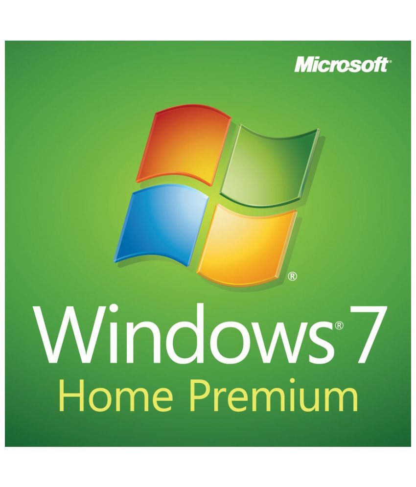 purchase windows 7 pc