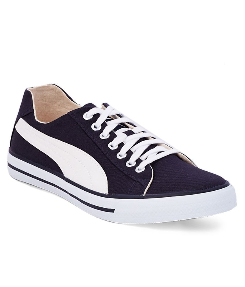 Best Hip Hop Shoes In India