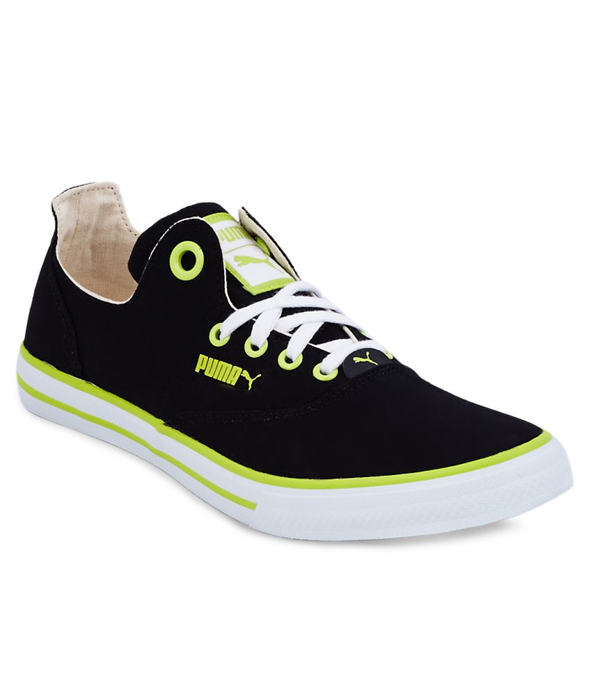Buy shoes online for Men, Women & Kids at best price in India. Shop from the latest collection of shoes available in various brands, colours & sizes @ Myntra Buy wide range of casual, formal, canvas, leather, & sports shoes for men, women, & kids online in India.