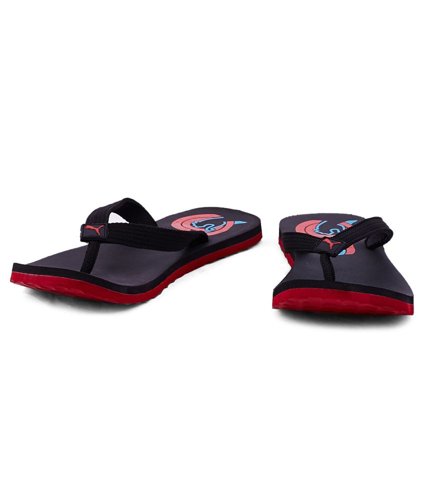 7075ac759239 Buy puma slippers for men price   OFF38% Discounts