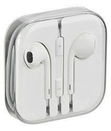 Wired earphones iphone x - iphone se earphones apple