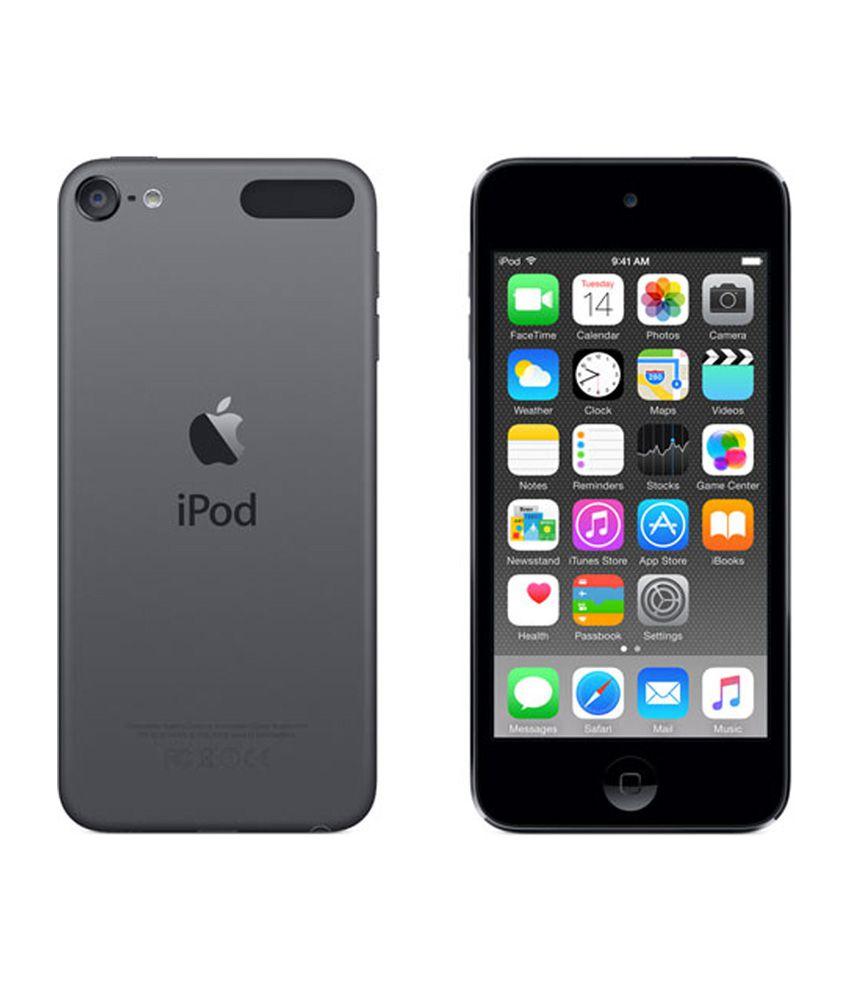 Lumia 925 offer