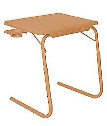 tables desks buy tables desks online at best prices upto 50