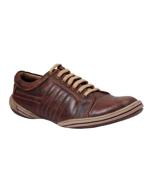 Portland Shoes Review