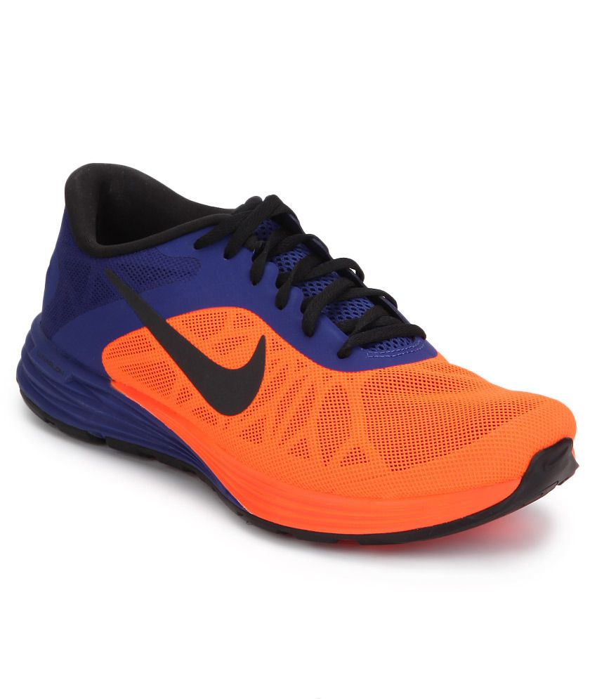 new style 1adc5 52e48 nike lunarlaunch opinie .
