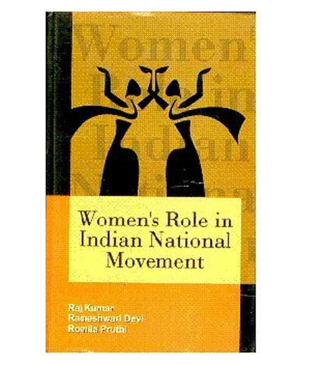 womens movement in india India has a long history of dynamic and varied women's movements beginning in the late nineteenth and early twentieth centuries scholar activists (eg, gandhi.