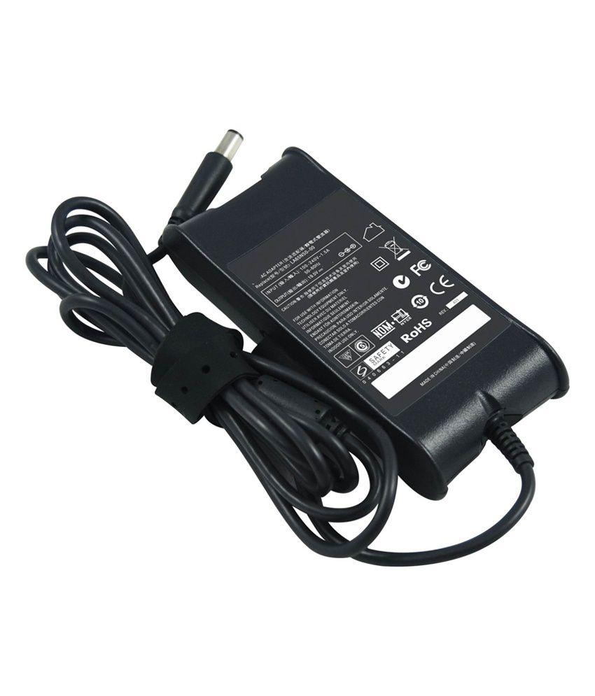 Deuce Dell studio 14 15 17 1400 1500 1700  series  compatible laptop ac adaptor