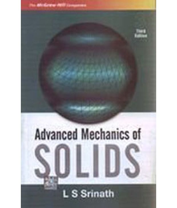 book nutrigenomics oxidative stress and disease