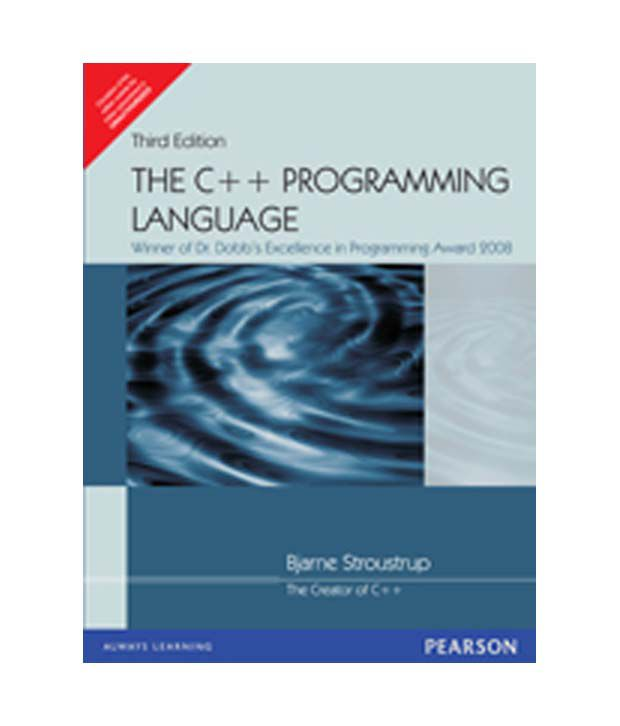 541e751525 The C++ Programming Language Paperback (English) 3rd Edition  Buy The C++  Programming Language Paperback (English) 3rd Edition Online at Low Price in  India ...