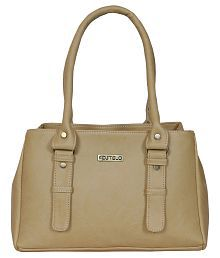 14f66ea7e742 Shoulder Bags   Buy Shoulder Bag Online at Best Prices in India on ...