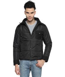 [Image: Campus-Sutra-Black-Full-Sleeved-SDL25174...-d156e.jpg]