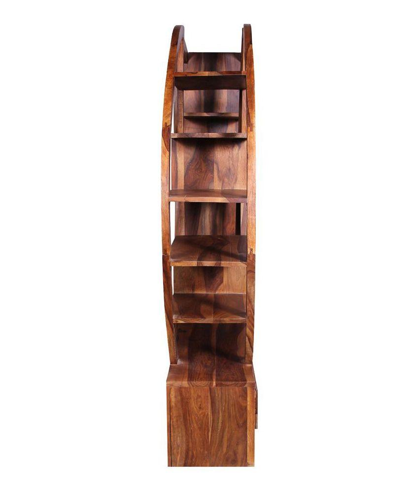 Bryce-Sheesham-Wood-Bookshelf-SDL950039348-3-01d33.jpg