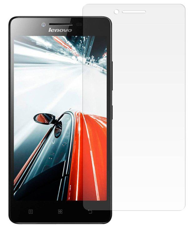 Lenovo A7000  Screen Guard by Devinez