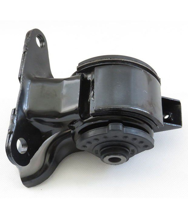 OEM Car Engine Mounting C Type -Tata Nano: Buy OEM Car