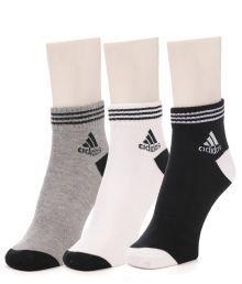 [Image: Adidas-Cushion-Crew-Socks-3-SDL390352265-1-854a7.jpg]
