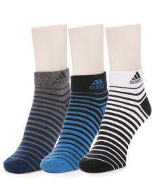 [Image: Adidas-Cushion-Crew-Socks-3-SDL420706110-1-0bdc6.jpg]