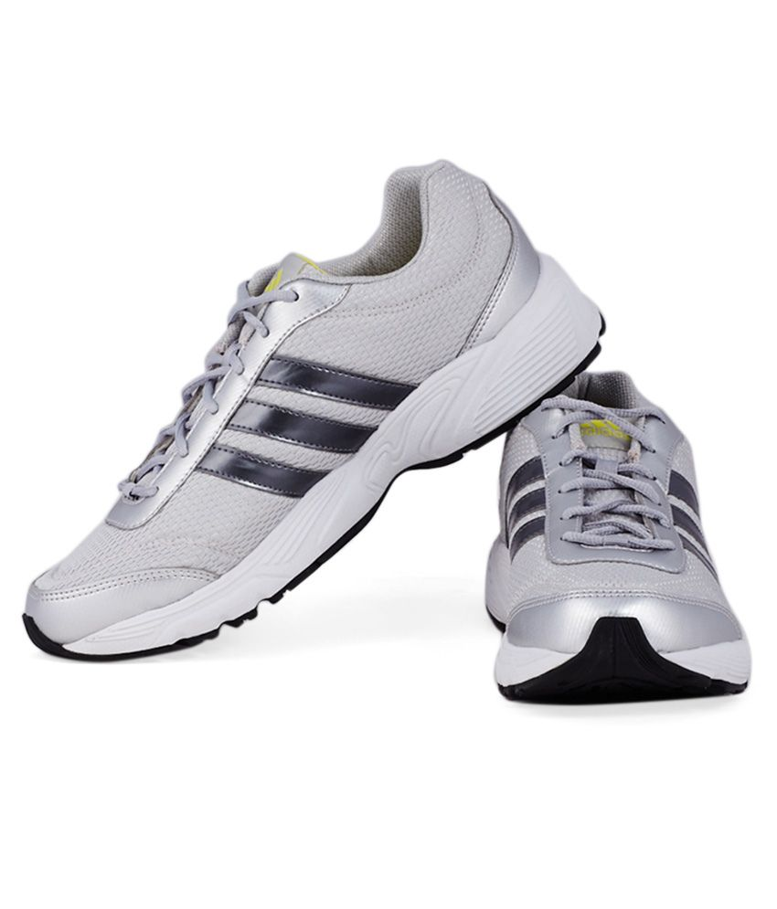 Adidas Shoes New Models With Price
