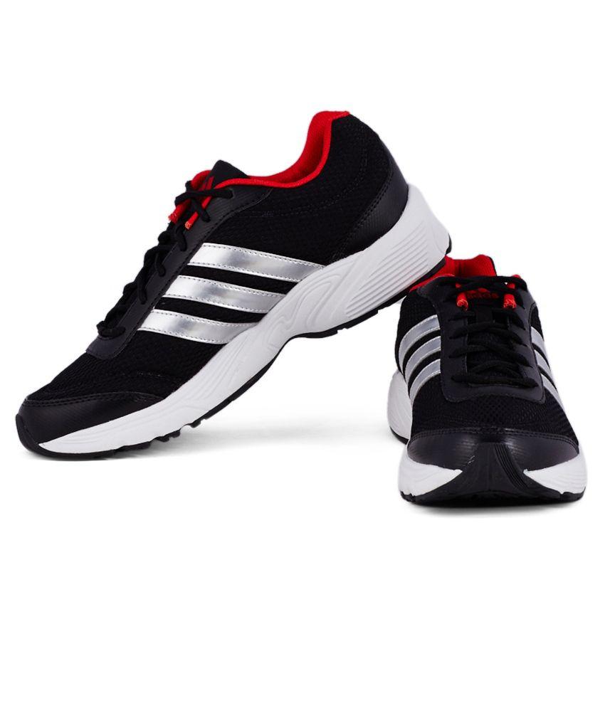 Adidas Fantasma Nero Adis45164 Comprare Scarpe Da Ginnastica Artistica M Adidas