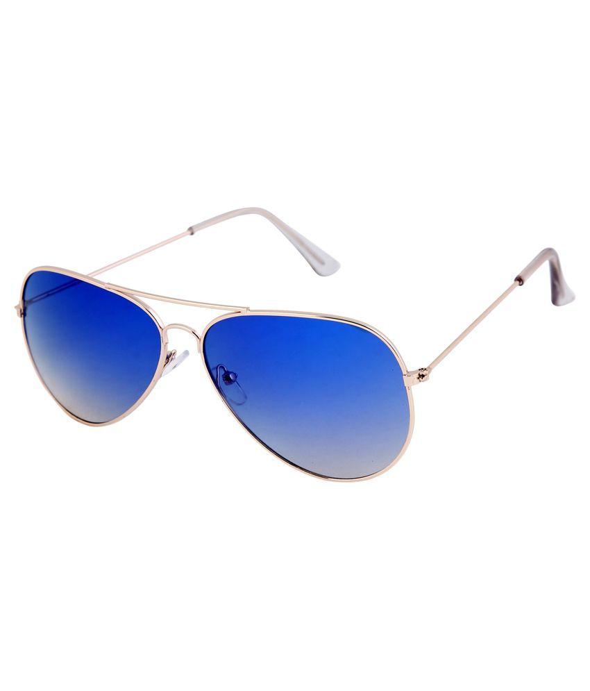 95e6c7a15d6 Blue Aviator Sunglasses For Men « Heritage Malta
