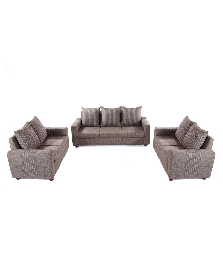 Shenzen 7 seater sofa set 322 buy shenzen 7 seater for 7 seater sectional sofa set