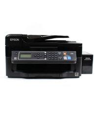 Epson L565 Multifunction Wireless Inkjet Printer