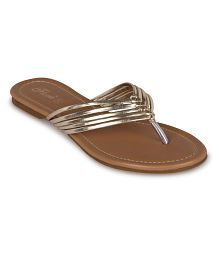 9b6041349d098 Flora Footwear - Buy Flora Footwear at Best Prices on Snapdeal