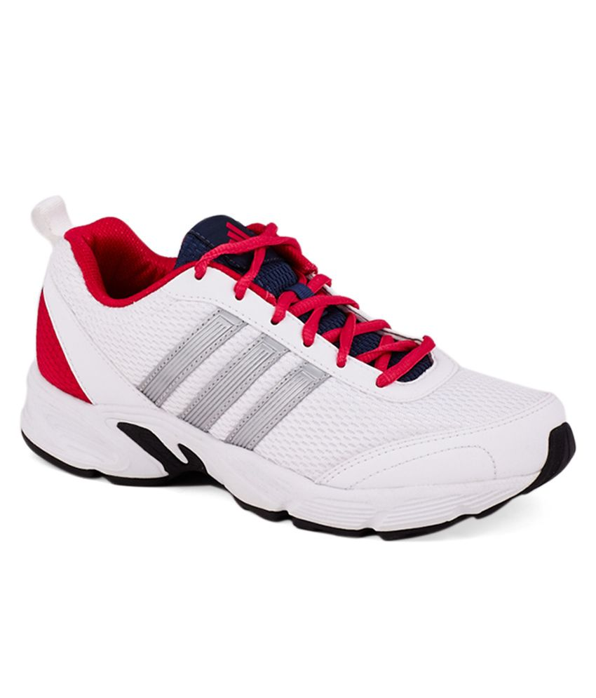 adidas sports shoes online offers