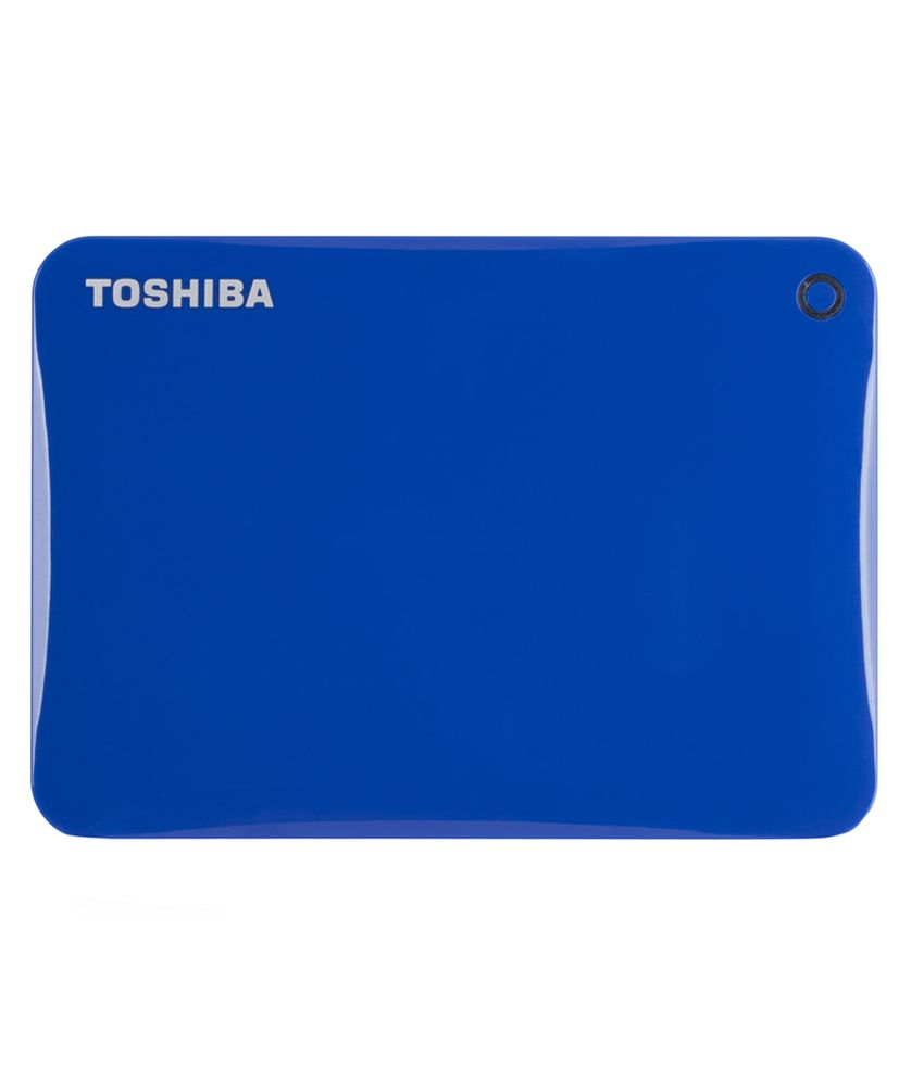 Toshiba-Canvio-Connect-II-USB-3.0-2TB-External-Hard-Drive
