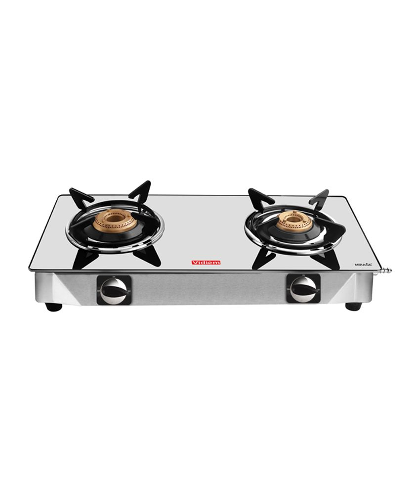 Vidiem-Mirage-Gas-Cooktop-(2-Burner)