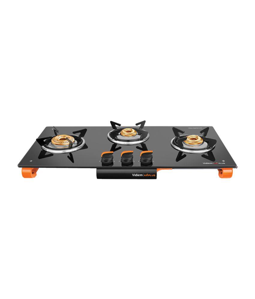 Kitchen Appliances Online Vidiem Kitchen Appliances Buy Vidiem Kitchen Appliances Online