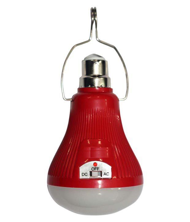 Onlite L81 Rechargeable 18 Watt LED Light: Buy Onlite L81